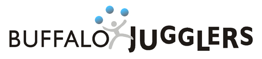 Buffalo Jugglers | Buffalo Info